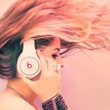 DJ AFROD - TECHNO MUSIC