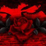 Blood & Roses ~ a Dark Valentine's Day Dance - Set 1 (9:00-9:30)