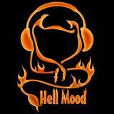 DJ Hell Mood - The DubDeepLiquidJazz