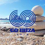 Live From GO Ibiza 21 MAY 2019
