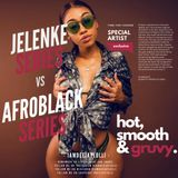 JELENKE SERIES VS AFROBLACK SERIES!! HOTTEST MIX OF 2018 BY IAMDEEJAYLOLLI - HITS BACK TO BACK REFIX