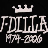 @DjGeminiLive & @EZStreet World Famous #LunchBreakMix 2-7-17 (Happy Bday J Dilla)