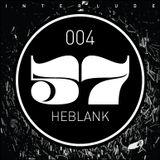 INTERLUDE 004 HEBLANK