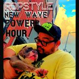 Ropstyle - New Wave Power Hour
