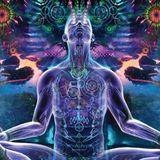 Progressive Psy Trance DJ SET 2018.1.19 by DJ E.L.E