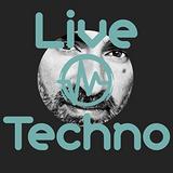 Len Faki - Live @ Awakenings Electric Deluxe Gashouder ADE 2014-18-10