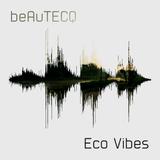 Eco Vibes