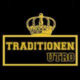 Fredag morgen med Traditionen Utro d. 14/03/14