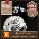 Café do Sábado 13 - Sistema monetário pré-decimal britânico