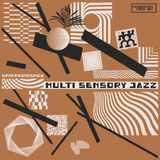 Multi sensory Jazz