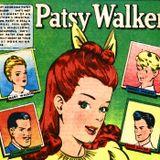 Mini Episode 45: Patsy Walker