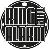 Ring The Alarm Records: Lunatix Showcase  ** Dubplates / Remixes / Versions **