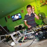 Otto DJaod - Dance Mixed Jan 2013