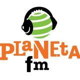Planeta FM Śląsk/Opole - Trance Night - 28.06.2013