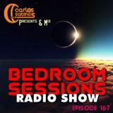 Bedroom Sessions Radio Show Episode 167