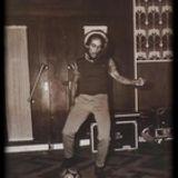 Bob Marley & The Wailers  05/31/77 Basing Street Rehearsal, London, England