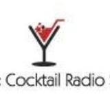 Radio Koktejl 1989