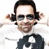Mixato dj Nino Lauro 12 dicembre 2014