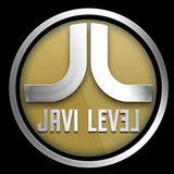 Javi_Level_Level_0_Octubre_