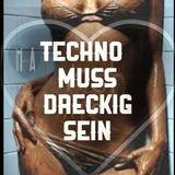 DER BASS MUSS FICKEN HART IM KOPF :-) by BRETTER BROSCH 22.10.16