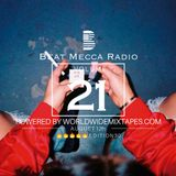 Beat Mecca Radio Vol. 21 - Mixed by Arzito - Powered by WorldwideMixtapes.com