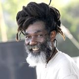 Jamaica's Finest #1 (Roots Reggae)