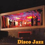 Disco Meets Jazz!