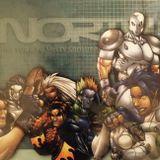 ~ M-Zone & Epic @ North 20 ~