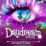 Daydream Festival 2011