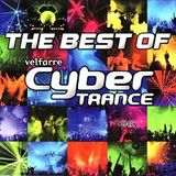 The Best OF Velfarre Cyber Trance [Disc2] DJ Mix by Johan Gielen (Svenson & Gielen)