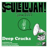 Deep Cracks