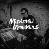 Minimal Mondays | Trippsy