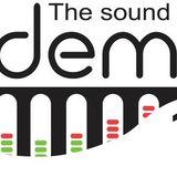 Academy Fm show 11/11/2011