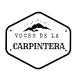 Voces de La Carpintera / Plan Regulador