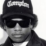 90s & 2000s GANGSTA PARTY MIX ~ MIXED BY DJ XCLUSIVE G2B ~ The Game, Eazy-E, Dr. Dre, Snoop & More