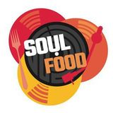 soulfood menu' 516