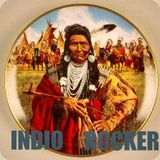 Índio Rocker