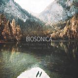 Biosónica