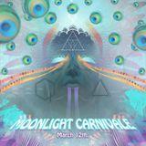 Moonlight Carnival Mix 2016