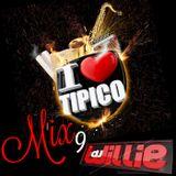 I Love Tipico Mix 9