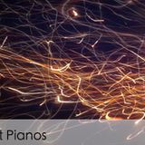 Ambient Pianos 1