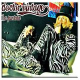 Doctor Vintage 1a puntata