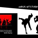 Klaina presents Soul Control #2 on Motorcitysounds