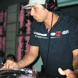 Miguel Migs - Southport Weekender (2003)