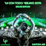 Va Con Todo: Verano 2014 (Deluxe Edition)