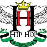 Hip Hop 263 Ep5 Pt2