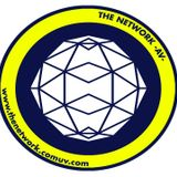 TheNetworkPodcast03-June2014