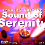 Sound of Serenity (Special Edition)