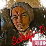 Schofi-D Sunday Night Session 20.08.17