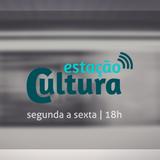 Estação Cultura - 04/07/2016